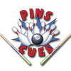 Pins & Cues Bowling Center